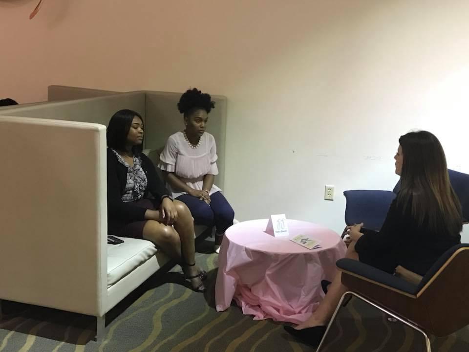 Black hookup websites for successful mentoring activities