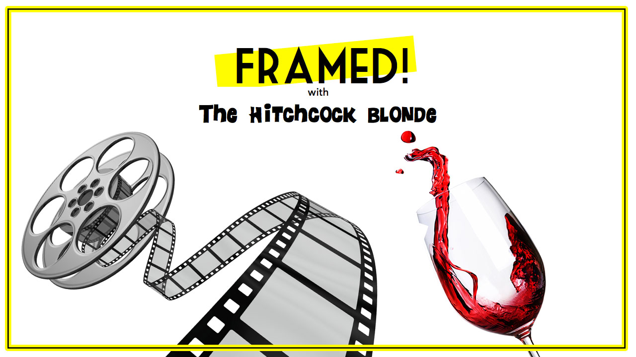 FramedwiththeHitchcockBlonde