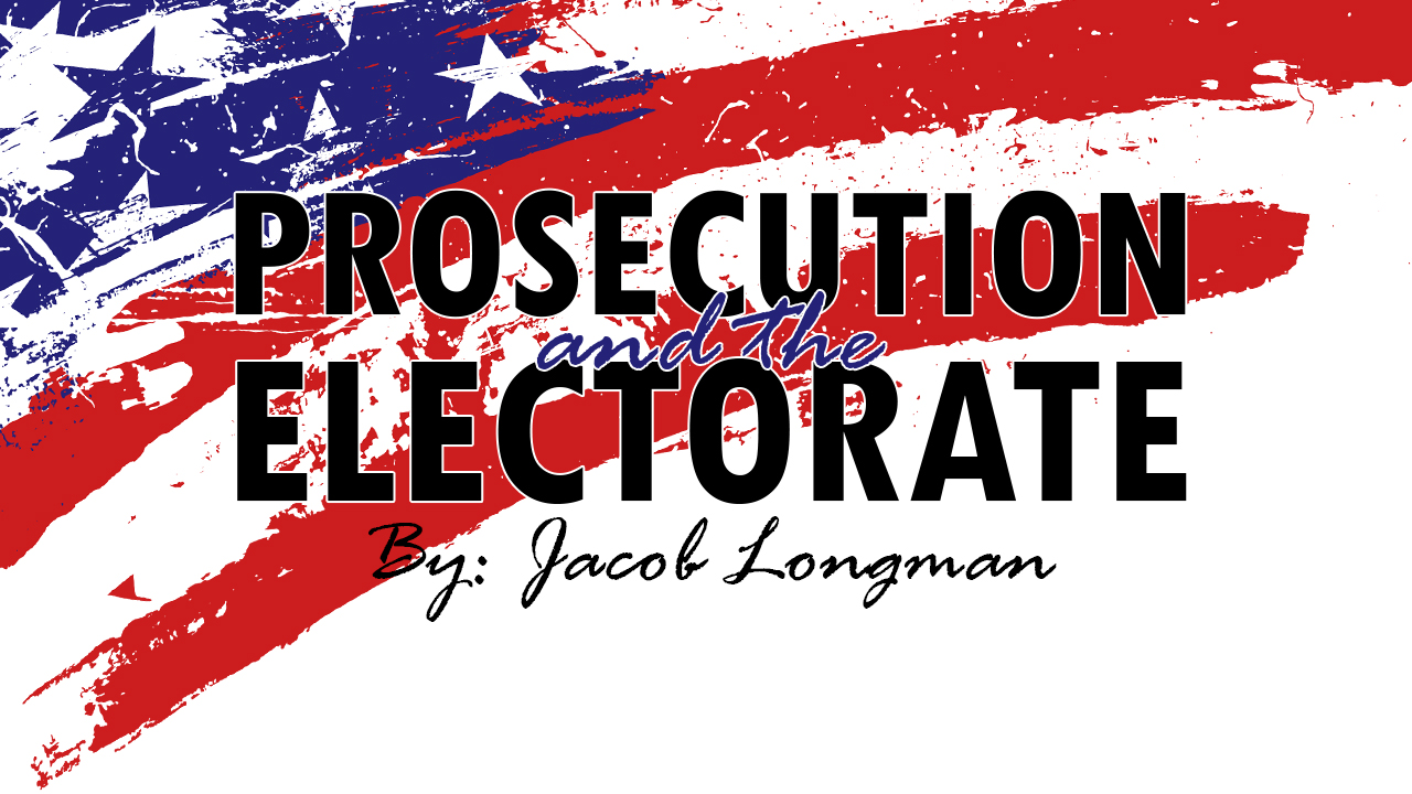 Prosection and the Electorate_Web Graphic