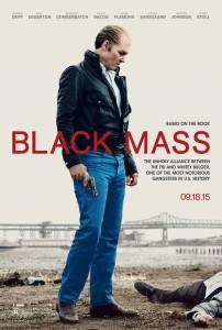 blass mass