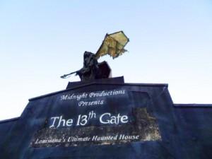 13thgate