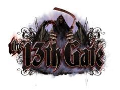 13th-gate-2