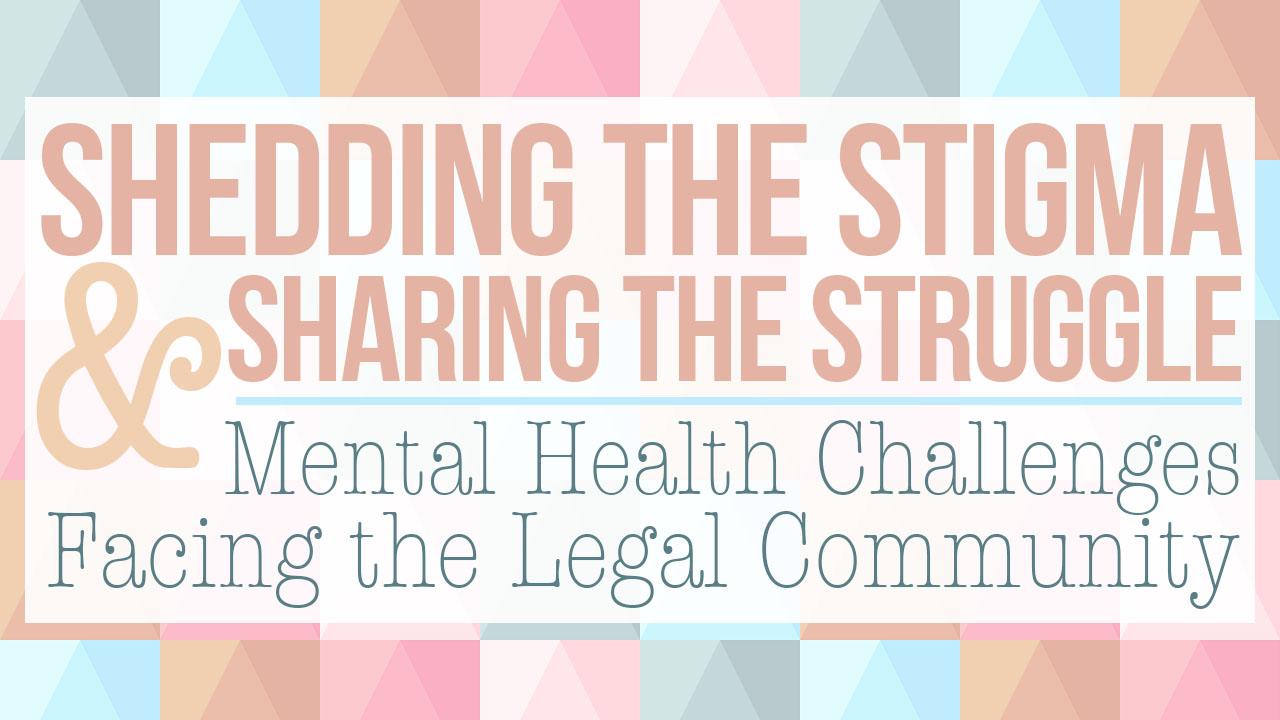 sharing-the-stigma