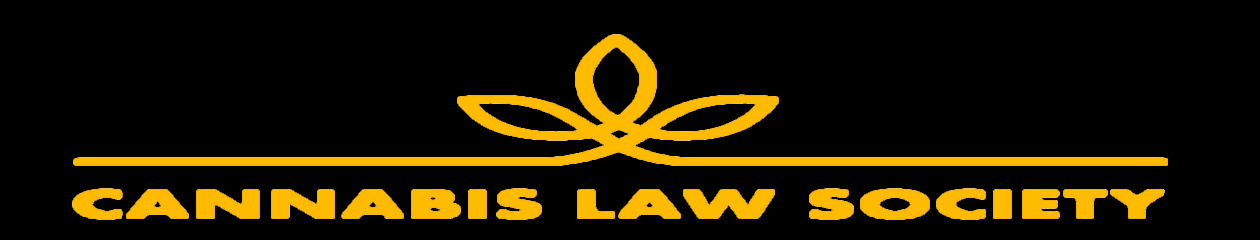 Louisiana Cannabis Law Society