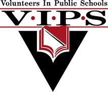 Volunteersinpublicschool