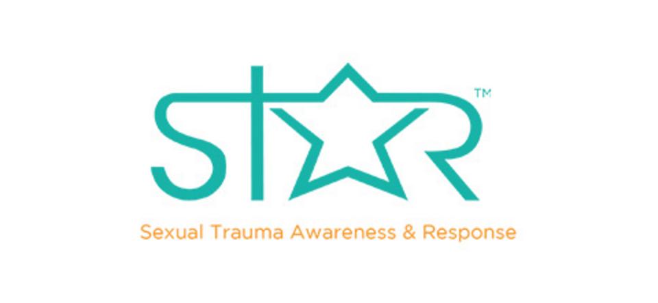 PILS STAR logo