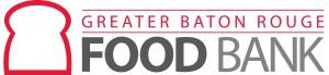 food bank 2c
