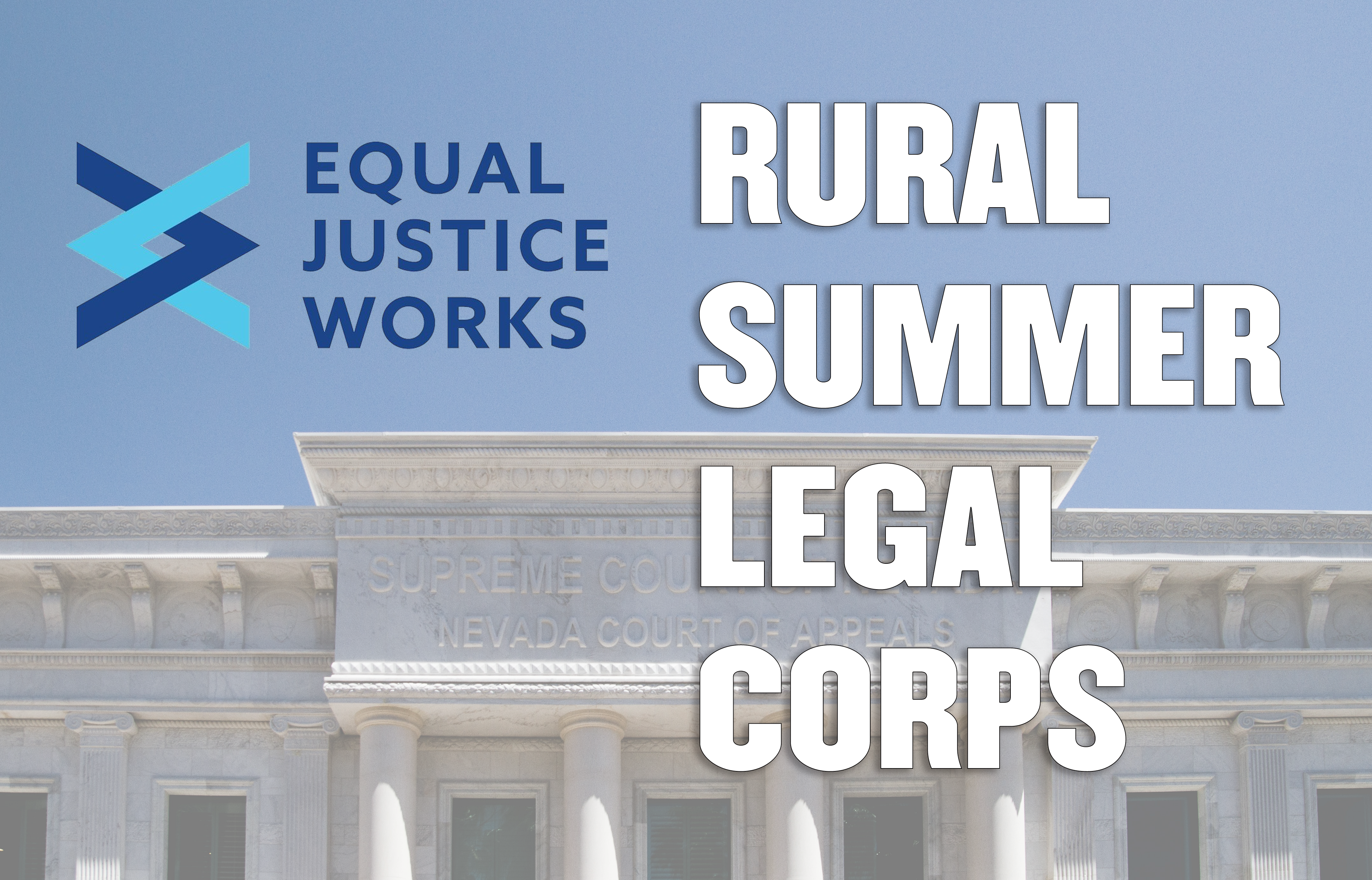 Rural Legal Corps