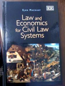 McKaay Book