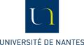 U de Nantes