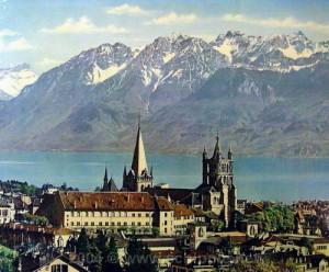 Lausanne_Switzerland_04