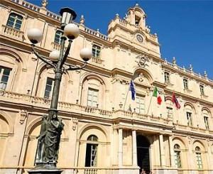 University-of-Catania-Italy-1
