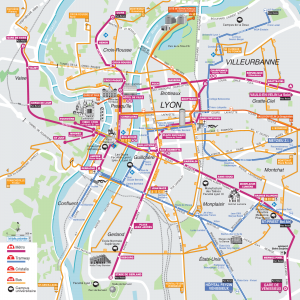 lyon_transport_map