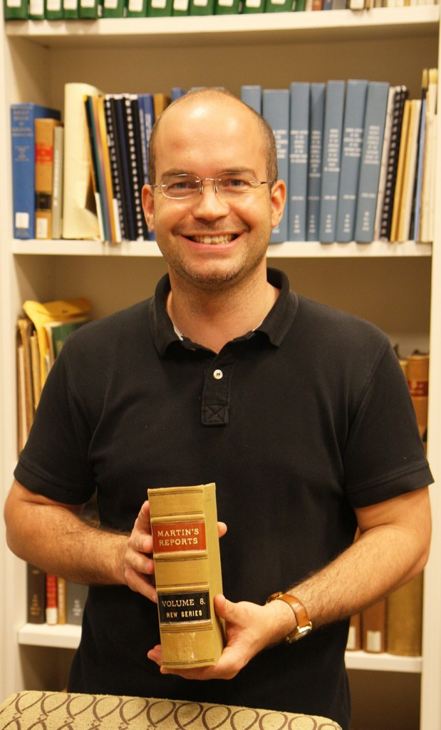 Matthias Martin 2