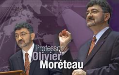 MoreteauOlivier-Bio