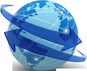 globe1 (1)