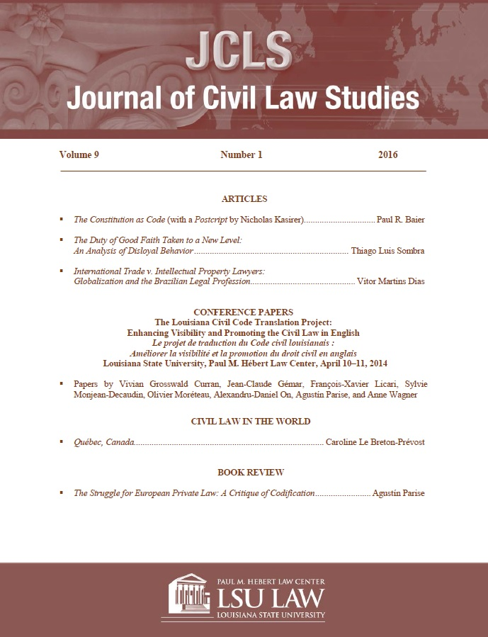 as law essays Developing a thesis statement • specifically, this paper argues that law school legal writing courses should include.