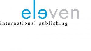 Eleven International Publishing